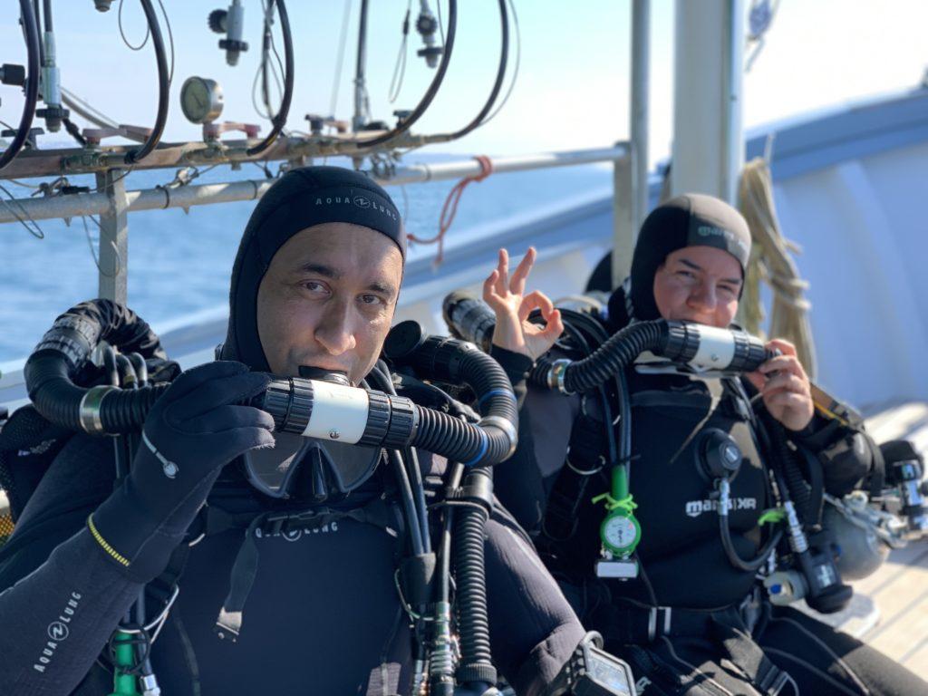 plongee-nice-diving-club- subvision-plongeurs recycleurs